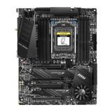 Placa de baza MSI TRX40 PRO WIFI AMD TRX40 ATX