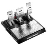 Pedale Thrustmaster T-LCM pentru T-GT/T300/T150/TS-XW/TX/TMX
