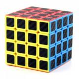 Cub Rubik 4x4x4, MoYu Carbon, 59 mm, MF8826T