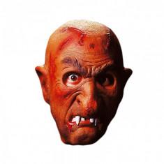 Masca Halloween - Zombi