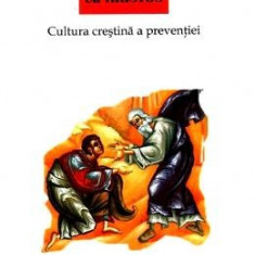 Impreuna cu Hristos - Constantin Necula