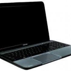 Dezmembrez Laptop Toshiba Satellite L855