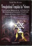 Cornel Dan Niculae - Armaghedonul Templului lui Solomon
