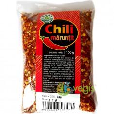 Chili Maruntit 100gr