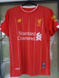 Tricou Liverpool 2020