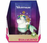 Unicornul Dolofan Zodiac - Varsator