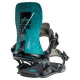 Legaturi snowboard Rome Katana Emerald 2021