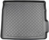 Tavita portbagaj DACIA Duster II 4x4 2018-prezent