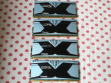 Kit Memorie Kingston HyperX Ppredator 16 GB (4 X 4 GB) 1600Mhz., DDR 3, Dual channel