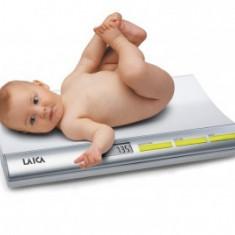 Cantar pentru bebelusi Laica 3001