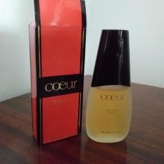 Parfum Coeur, Franta