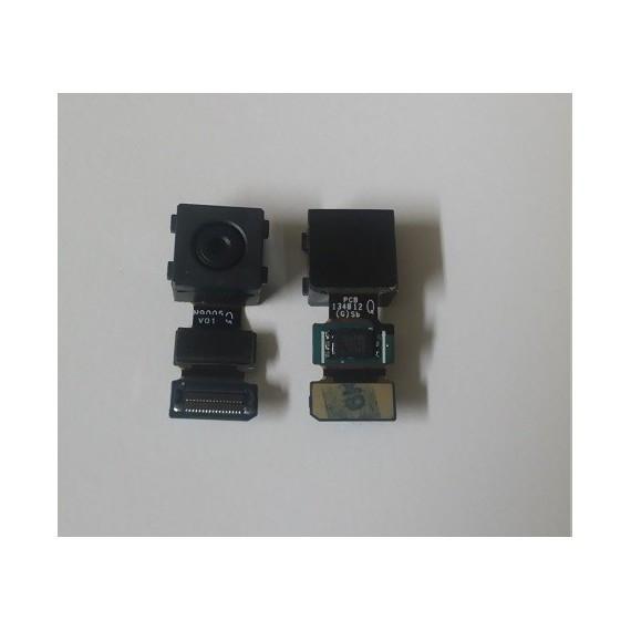 Camera principala samsung galaxy note3 n9005 original