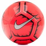Cumpara ieftin Minge fotbal Nike Pitch Train