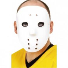 Masca Jason Halloween