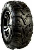 Motorcycle Tyres Duro DI 2036 ( 25x10.00-12 TL )