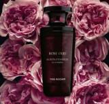 Parfum ROSE OUD Yves Rocher 50ml + BONUS
