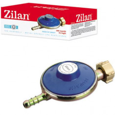 Ceas Pentru Butelie Zilan ZLN0100