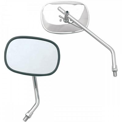 Oglinda Moto Universala, montare directa Cod Produs: MX_NEW 2034900PE foto