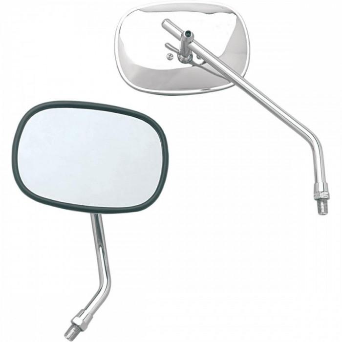 Oglinda Moto Universala, montare directa Cod Produs: MX_NEW 2034900PE