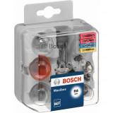 Set becuri auto MAXIBOX H4, Bosch