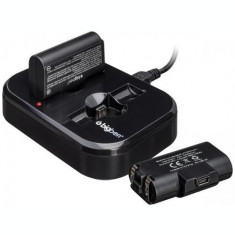 Dual Battery charger XBOX One