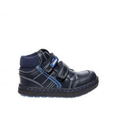 Pantofi sport copii Zinia albastri