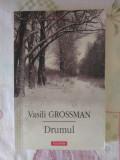 Drumul - Vasili Grossman