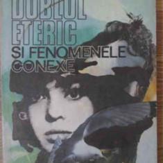 DUBLUL ETERIC SI FENOMENELE CONEXE-A.E. POWELL
