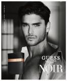 Guess Seductive Noir Homme EDT 100ml pentru Bărbați fără de ambalaj