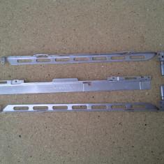Set balamale cu sine HP Compaq NX9420 NX9430 NW9440 AMZKF000300 AMZKF000200