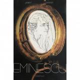 Carte M Eminescu - Poezii