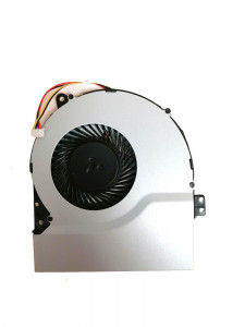 Cooler Laptop, Asus, X550C, Versiunea 1, 4 pini