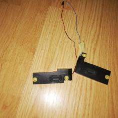 Boxe Acer Aspire E5 511
