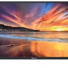 Televizor SKYMASTER LED 32SH3505 80cm HD Ready Black