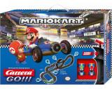 Carrera GO - Pista de concurs Nintendo Mario Kart