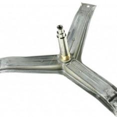 Cumpara ieftin Tripoda masina de spalat Bosch WAE20361BY05