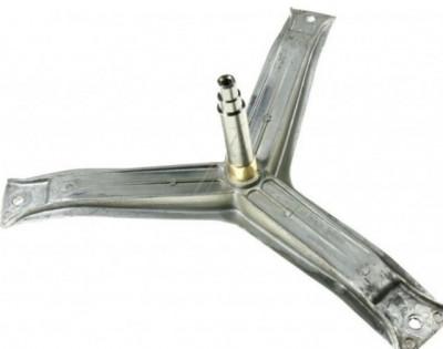 Tripoda masina de spalat Bosch WAE20361BY05 foto