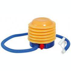 Pompa de umflat pentru Papusi Gonflabile
