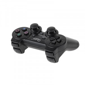 GAMEPAD WIRELESS DUAL SHOCK PC/PS3 QUER EuroGoods Quality