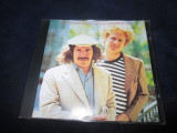 Simon and Garfunkel - Simon and Garfunkel's Greatest Hits _ cd_Columbia(Europa), CD, Columbia