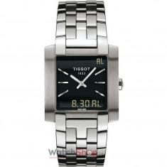 Ceas Tissot T-TREND T60.1.588.51