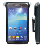 Husa Smartphone Topeak, Tt9840B-06 - Negru