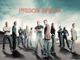 Prison Break - complet (5 sezoane), subtitrat in romana