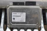 VALVETRONIC CONTROL vdo BMW Seria 7 E65 E66 7510154 unitate ventilatoare DIN DEZMEMBRARI