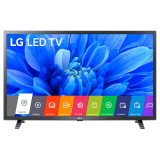 """Cumpara ieftin Televizor LED LG 32"""" (80 cm) 32LM550, HD Ready, CI+"""