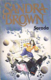 SANDRA BROWN - SARADA