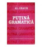Putina gramatica
