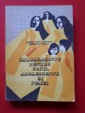 IMBRACAMINTE PENTRU COPII ADOLESCENTI SI FEMEI × NATALIA TAUTU