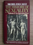 Michel Foucault - The history of sexuality. Volume 1: an introduction