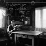 Maramures. Tara lemnului (franceza) |, Ad Libri